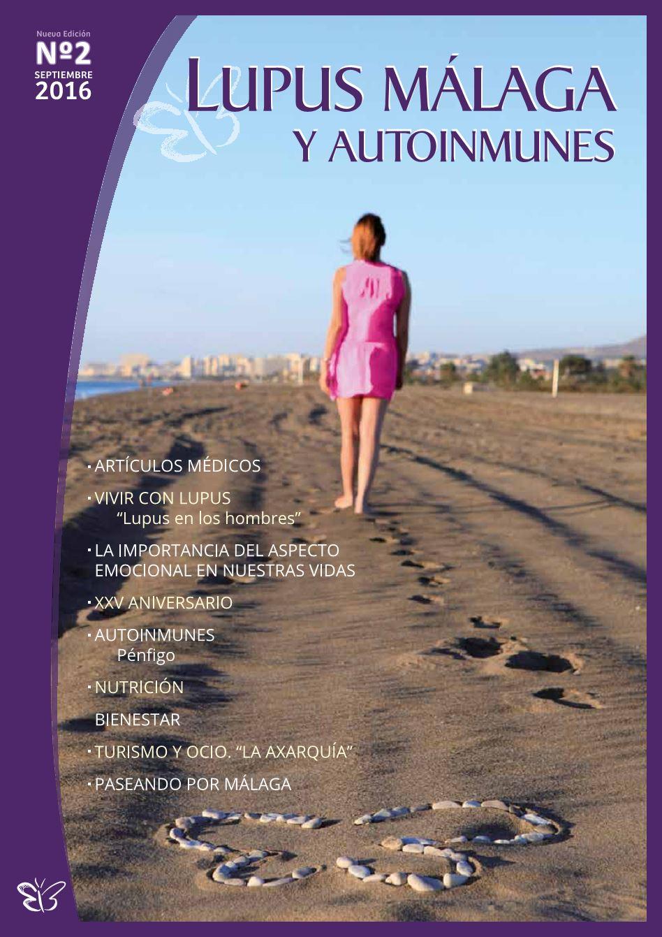 Revista nº 2