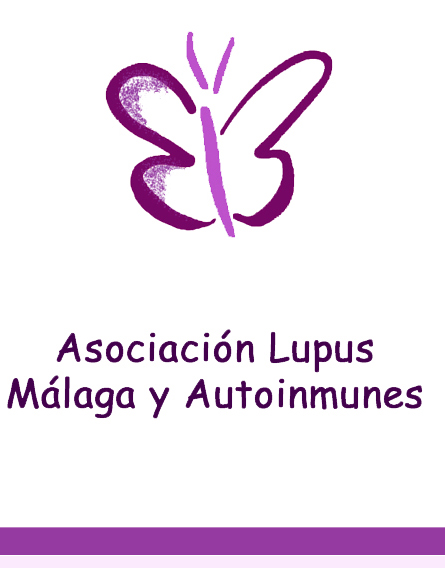 Plan de Calidad Lupus Málaga