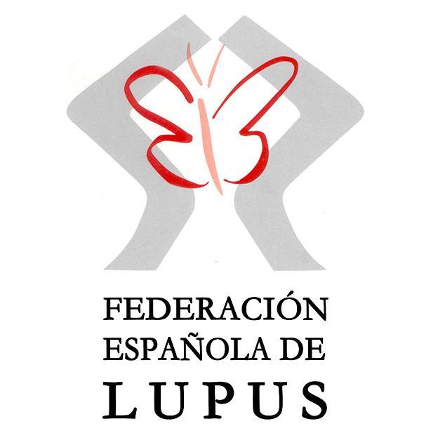 Preguntas frecuentes sobre el lupus