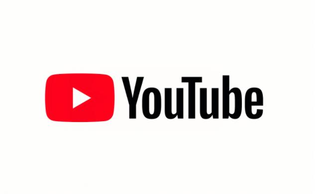 Síguenos en Youtube, nuestros profesionales nos ayudan mediante píldoras informativas