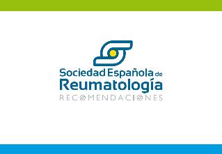 Nota sobre la Vacuna Covid de la Sociedad Española de Reumatología.