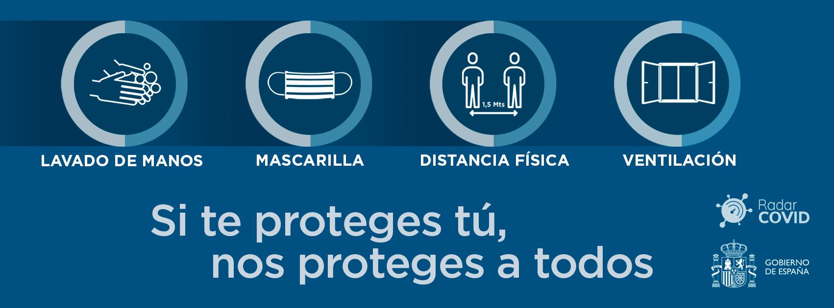 Comunicados de Asociación Andaluza de Enfermedades Autoinmunes sobre la Vacuna Covid