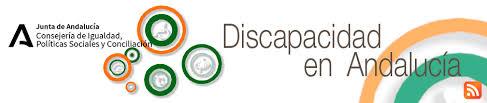 Centros Bases de Discapacidades de Málaga – Solicitud grado de discapacidad – Tarjeta acreditativa – Movilidad Reducida