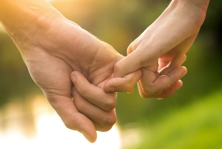 Consejos para niños y adolescentes diagnosticados de Lupus