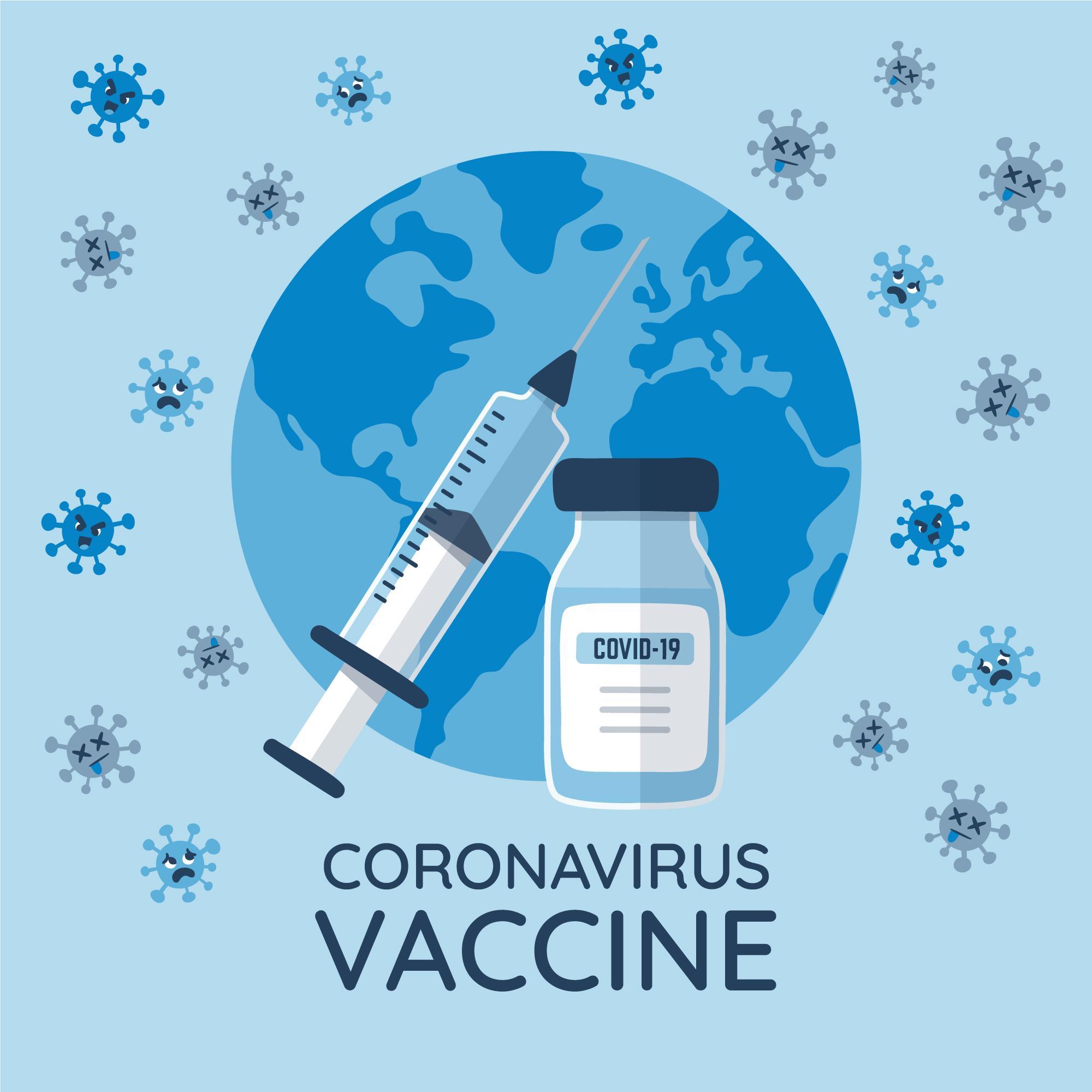 """""""La vacuna mRNA frente a la COVID-19 protege de la infección por el virus con una adecuada seguridad, en pacientes con enfermedades autoinmunes sistémicas, entre ellas el lupus eritematoso sistémico. Los pacientes en tratamiento con grucocorticoides, rituximab, micofenolato de mofetilo, o abatacept, pueden tener algo menos de respuesta protectora, pero también suele ser suficiente."""""""