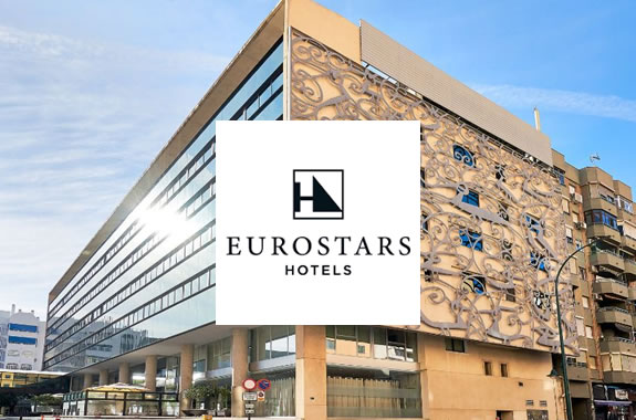 HOTEL EUROSTAR